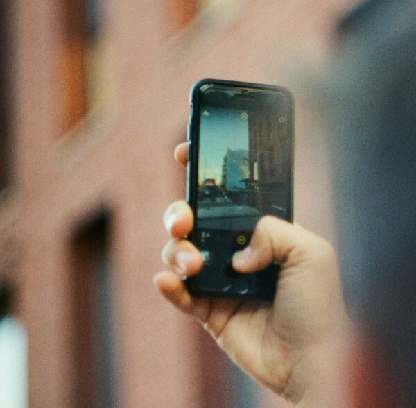 Why video is the way to connect with the next generation