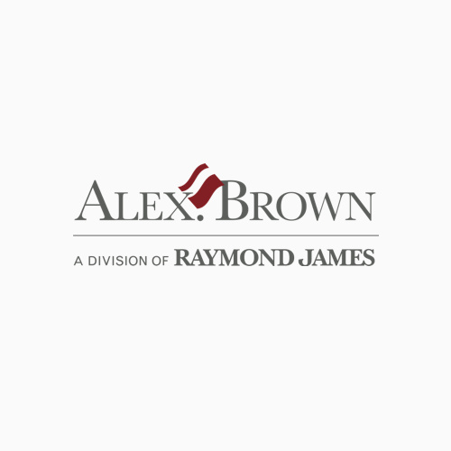 Alex Brown, US Private Banking, Family Office America