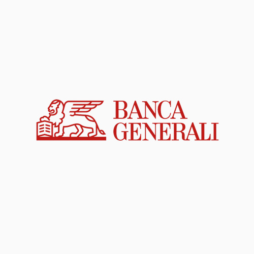 Banca Generali, family office private bank italy