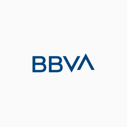 BBVA, Spanish Family office, private banking spain
