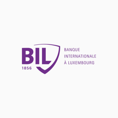 Bil Logo