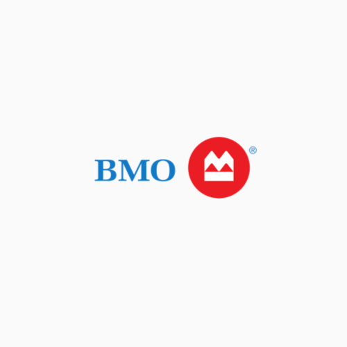Bank of Montreal, family office private bank Canada