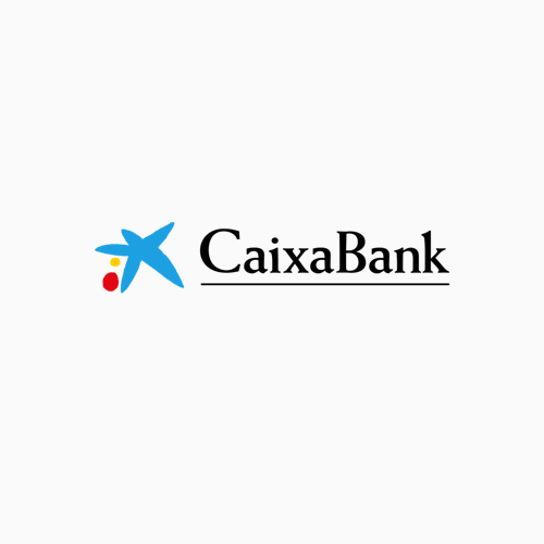 CaixaBank, Family office private banking