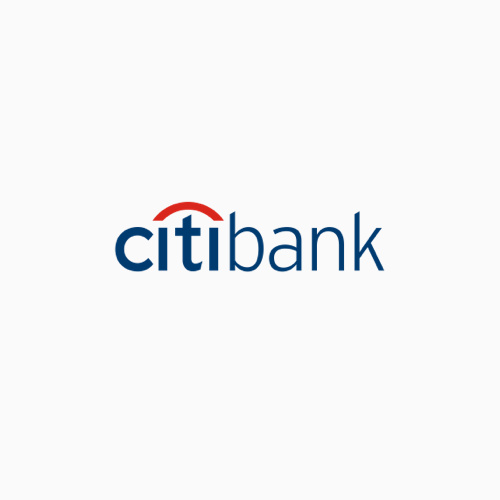 Citibank, global family office private bankBBH, US family office, private bank america