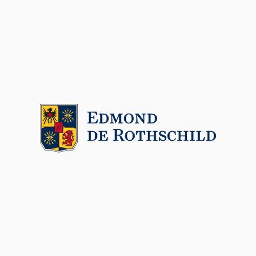 Edmond de Rothschild, swiss family office private bank