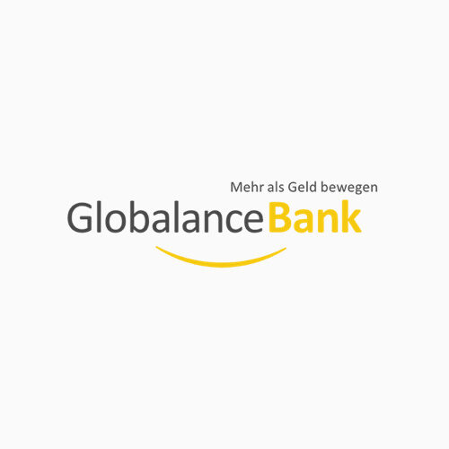 Globalance, Sustainable private bank