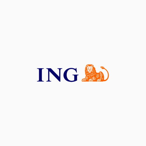 ING, family office private bank belgium