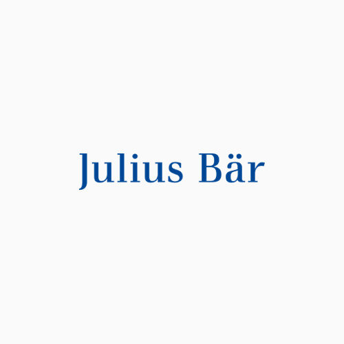 Julius Baer, Swiss family office private bank