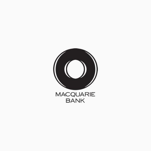Macquarie Bank, australia family office, private bank australia