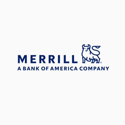Merrill, US Private Banking, Family Office America