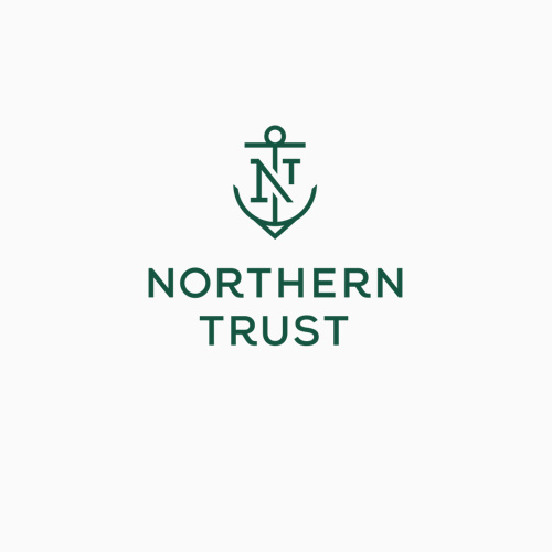 Northern-Trust-family-office