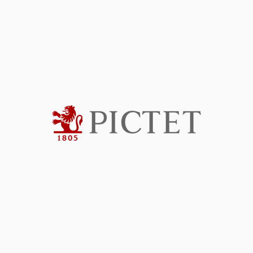Pictet, Swiss family office private bank