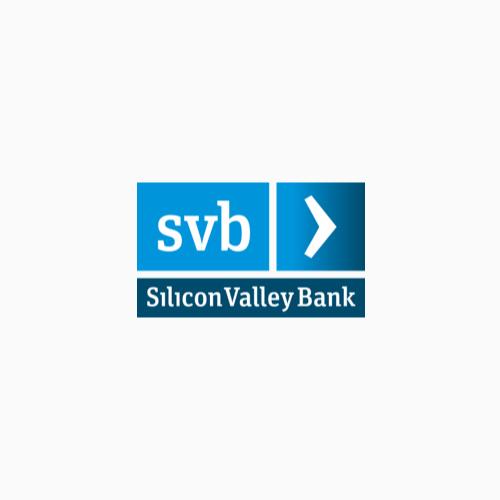 Silicon Valley Bank (SVB)