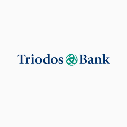 Triodos, family office private bank netherlands