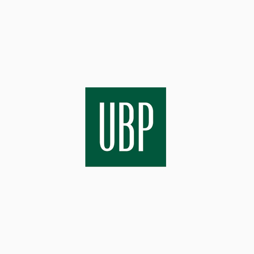 UBP, swiss family office private bank