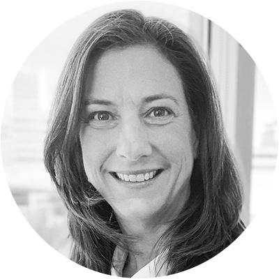 Susan McDermott, Family office software advisor