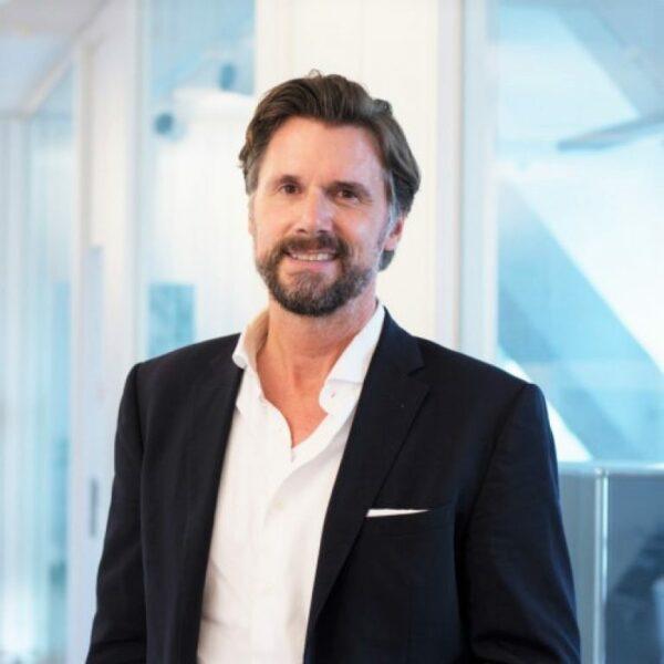 Christoph Wendel