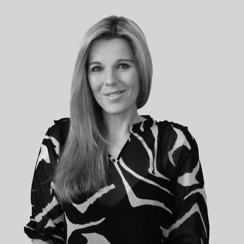 Nicole Mitton