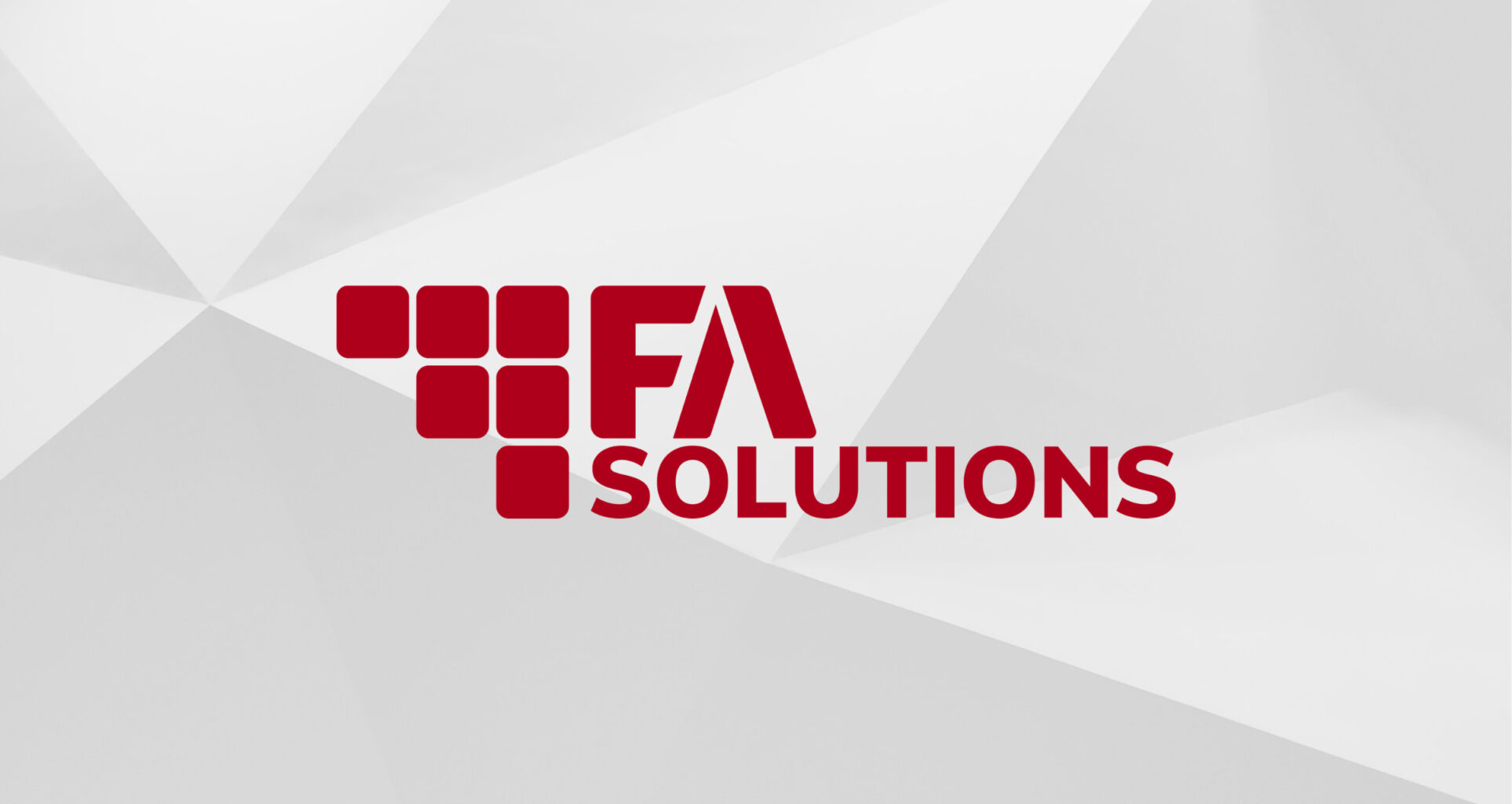 FA Solutions