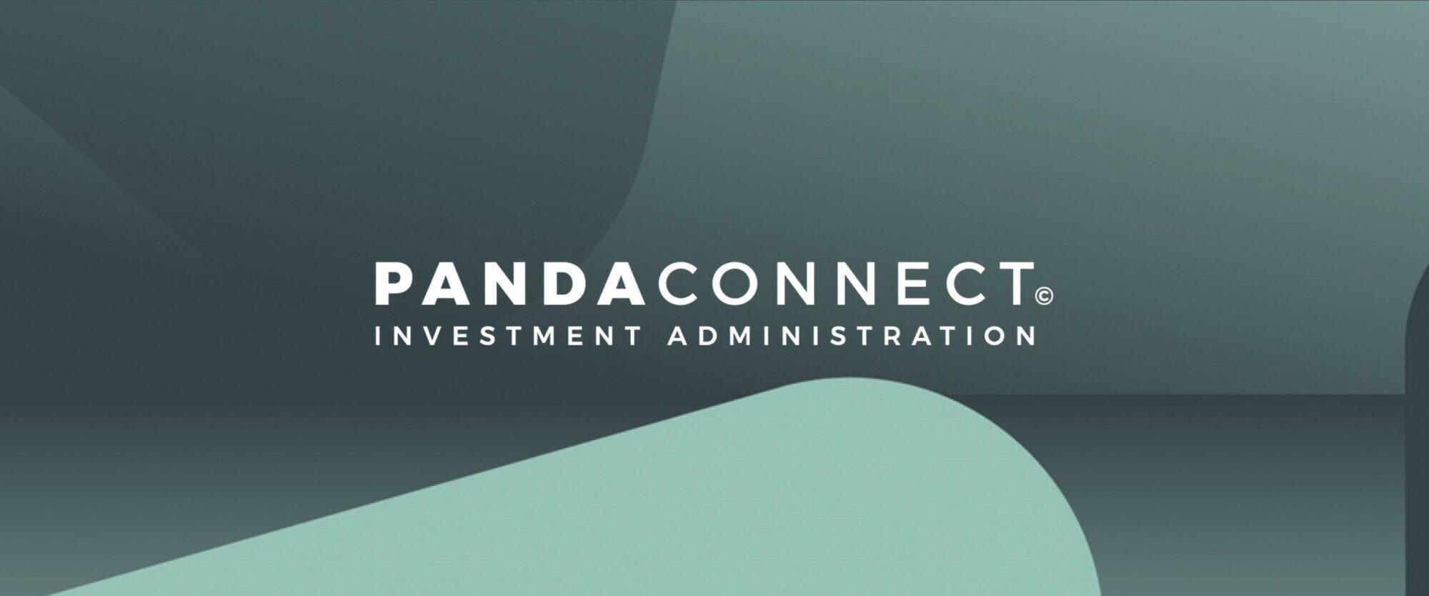 Panda Connect
