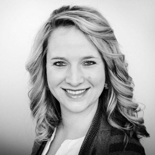 Chelsea Francis, family office advisor, family office expert, family office consultant.
