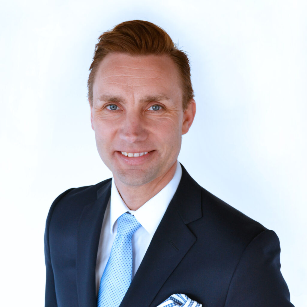 hannes, family office software, wealth management software, portfolio management software