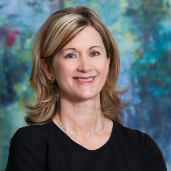 Jill Creager, family office software, wealth management software, portfolio management software