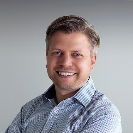 Martin Stradler, family office software, wealth management software, portfolio management software
