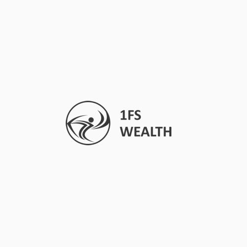 1fs Wealth
