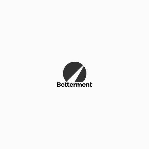 Betterment, family office software, portfolio management software, consolidated reporting software