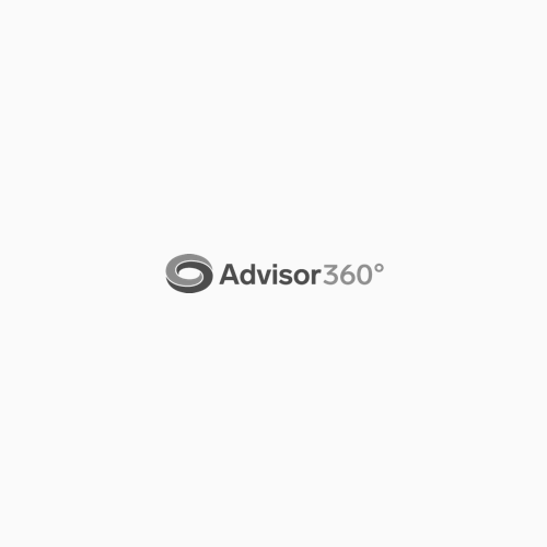 Advisor 360, family office software, portfolio management software, consolidated reporting software