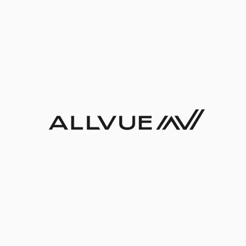 Allvue Systems, family office software, portfolio management software, consolidated reporting software