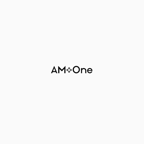 AM One