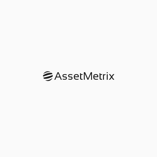 Asset Metrix