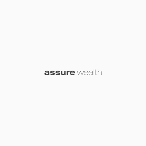 assurewealth, family office software, portfolio management software, consolidated reporting software