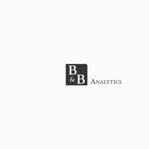 AXLE from B&B Analytics