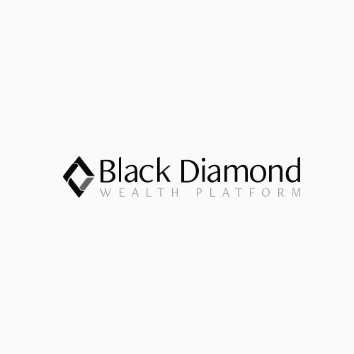 black diamond, family office software, portfolio management software, consolidated reporting software