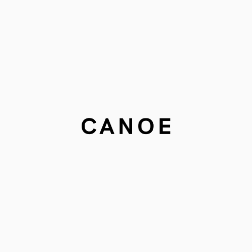 Canoe, Alternative Investment Management Software