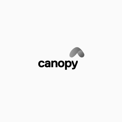 canopy, family office software, portfolio management software, consolidated reporting software