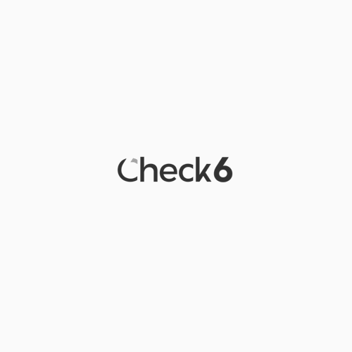 Check6