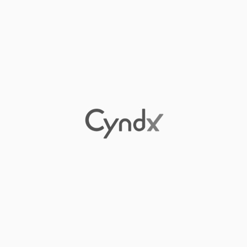 cyndx, family office software, portfolio management software, consolidated reporting software