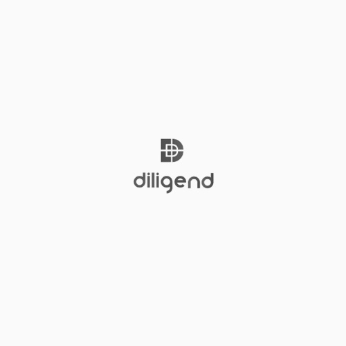 diligend, family office software, portfolio management software, consolidated reporting software