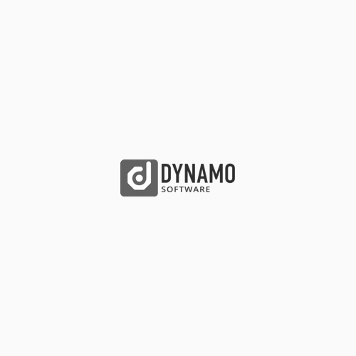 Dynamo, family office software, portfolio management software, consolidated reporting software