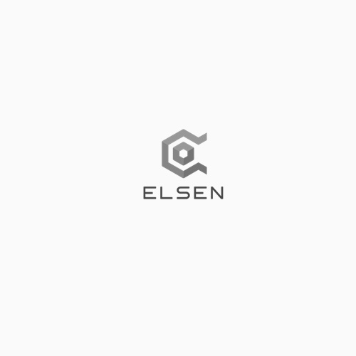 elsen, family office software, portfolio management software, consolidated reporting software