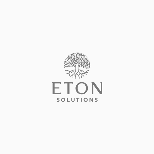 Eton, family office software, portfolio management software, consolidated reporting software