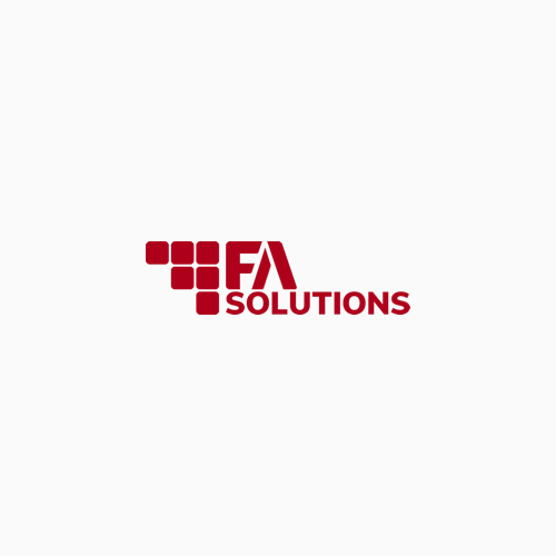FA Solutions, family office software, portfolio management software, consolidated reporting software