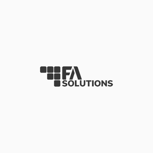 FASolutions, family office software, portfolio management software, consolidated reporting software