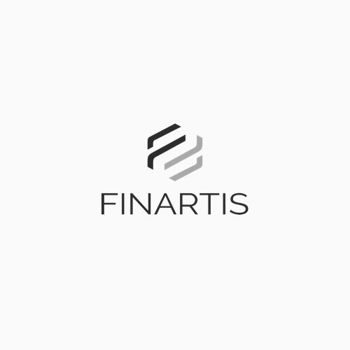 finartis, family office software, portfolio management software, consolidated reporting software