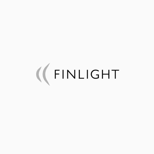 Finlight