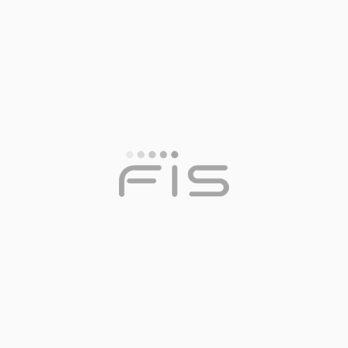 FIS, family office software, portfolio management software, consolidated reporting software